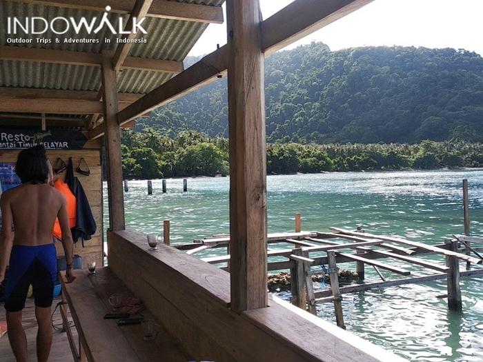 Selayar Eco Resort