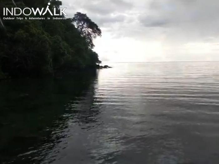 Wisata Kepulauan Selayar