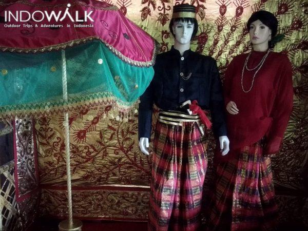 Paket Trips 1 Day Selayar Museum Nekara