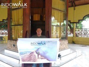 Paket Tour 2 Day 1 Nigth Museum Nekara